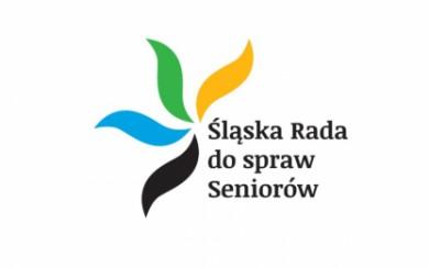 Śląska Rada do spraw Seniorów